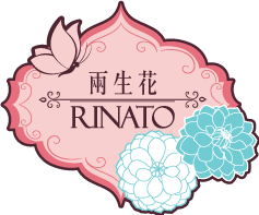 兩生花 Rinato Eco Floral Shop